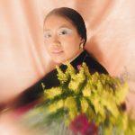 Jezz Chung